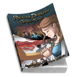 raising-dragons-graphic-novel-main