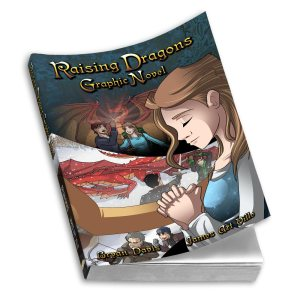 raising-dragons-graphic-novel-main